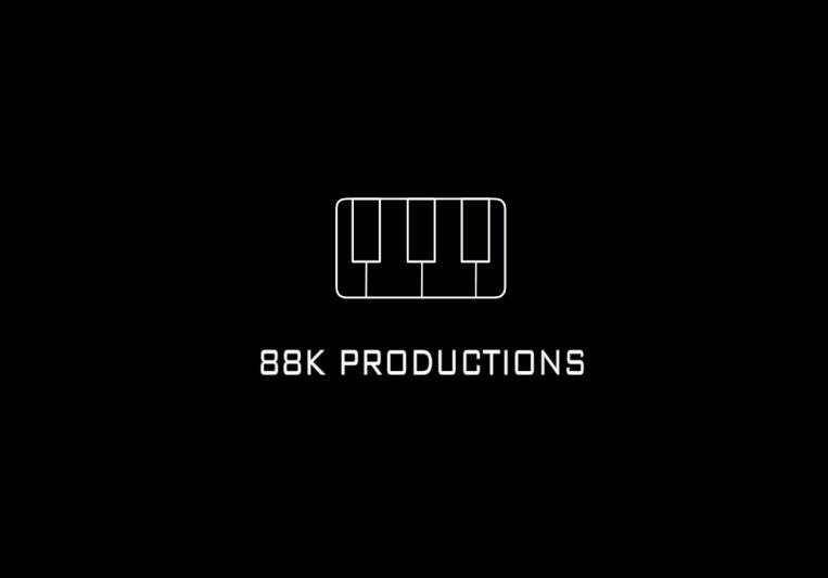 88K Productions on SoundBetter