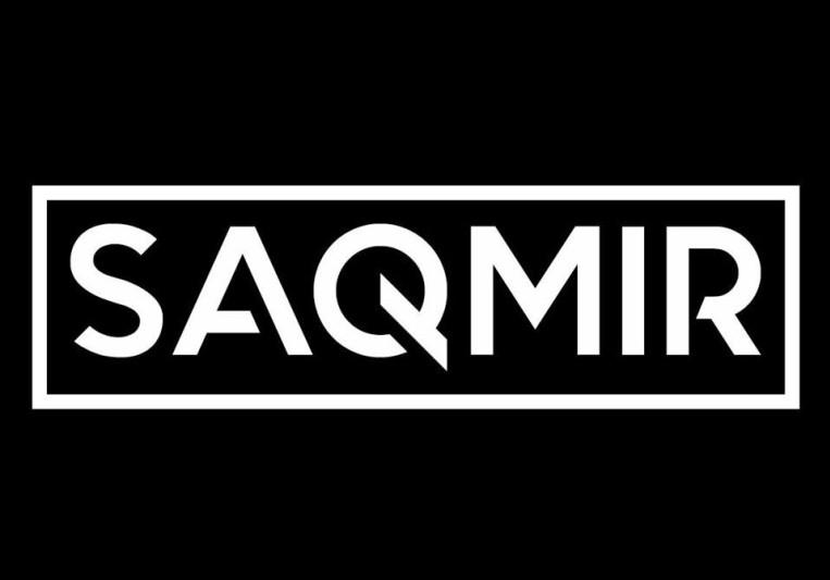 SaQmir on SoundBetter