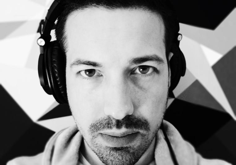 .dotMemory on SoundBetter