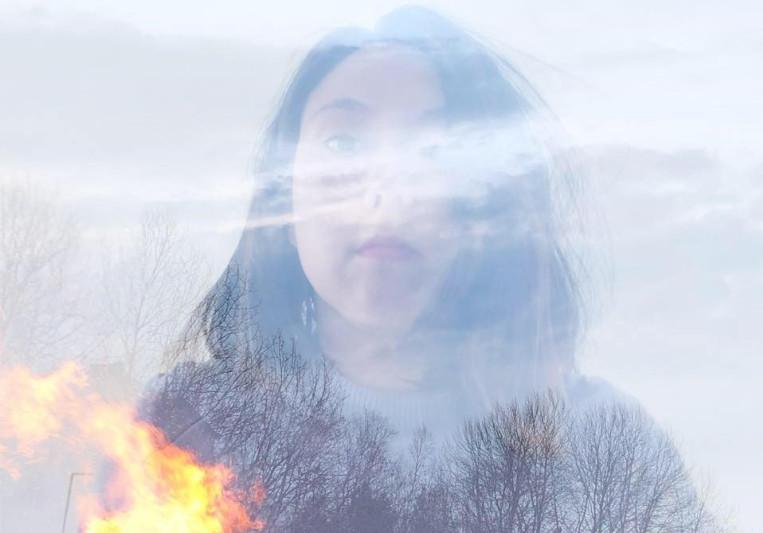 Sandra Diaz on SoundBetter