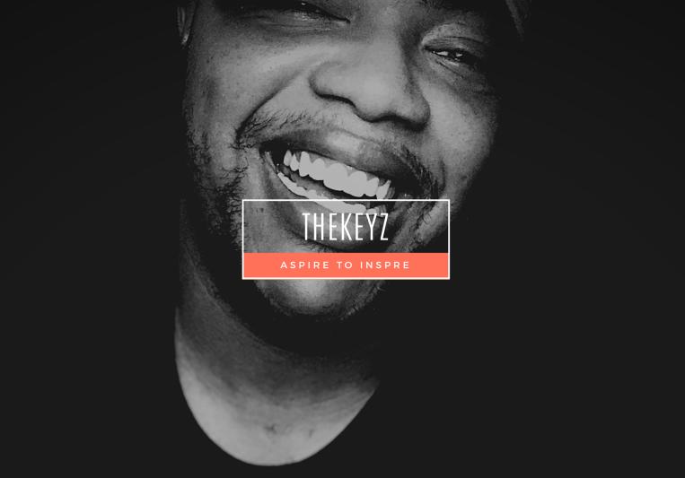 TheKeyz on SoundBetter