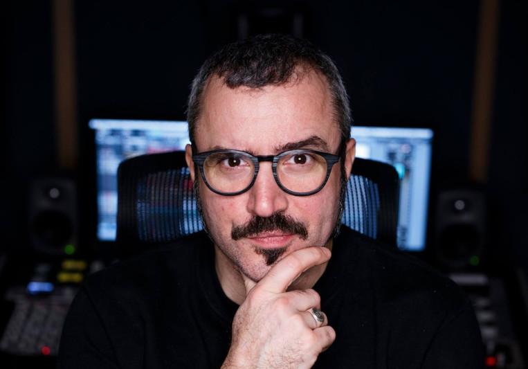 "Luigi ""D LEWIS"" Di Filippo on SoundBetter"