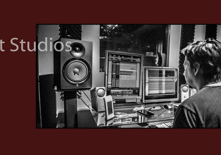 Darren Radach on SoundBetter