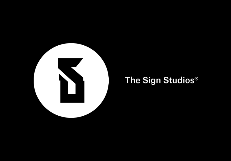 The Sign Studios on SoundBetter
