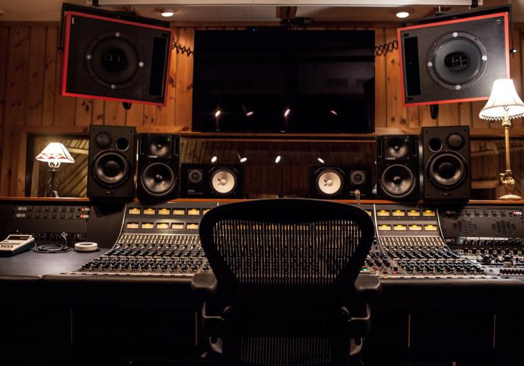Evan Bakke on SoundBetter
