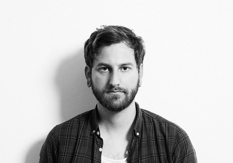 Mathias Garmusch on SoundBetter