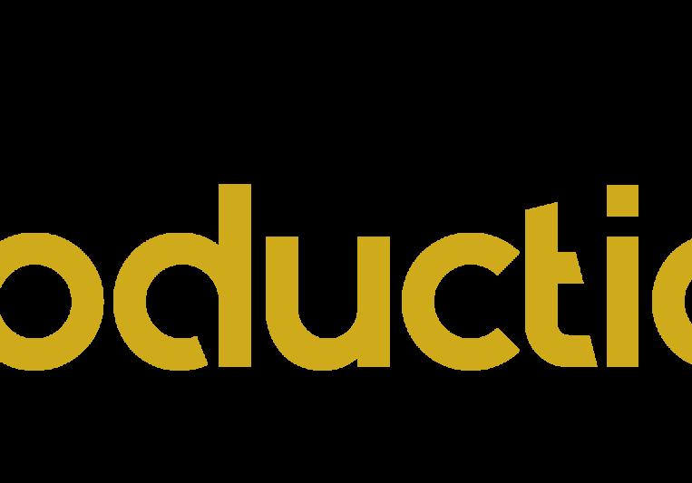 Rock Production on SoundBetter