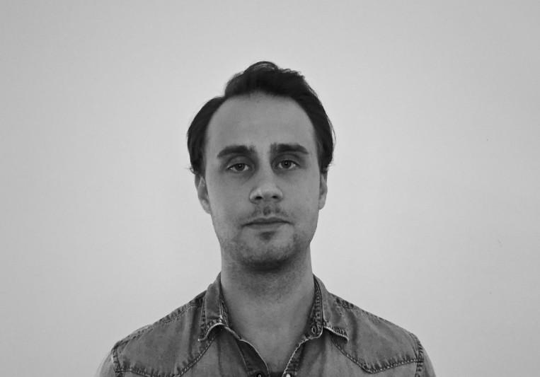 Niklas Finnäs on SoundBetter