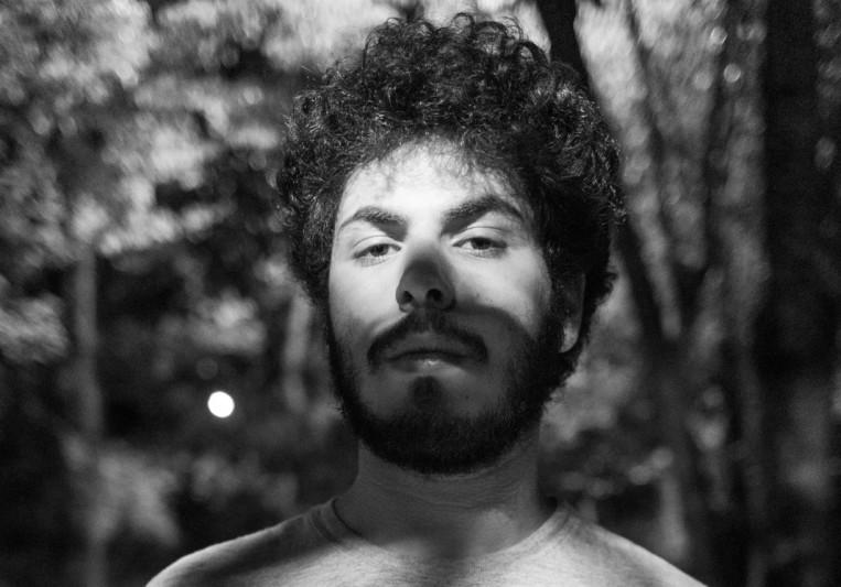 Nicholas Rabinovitch on SoundBetter