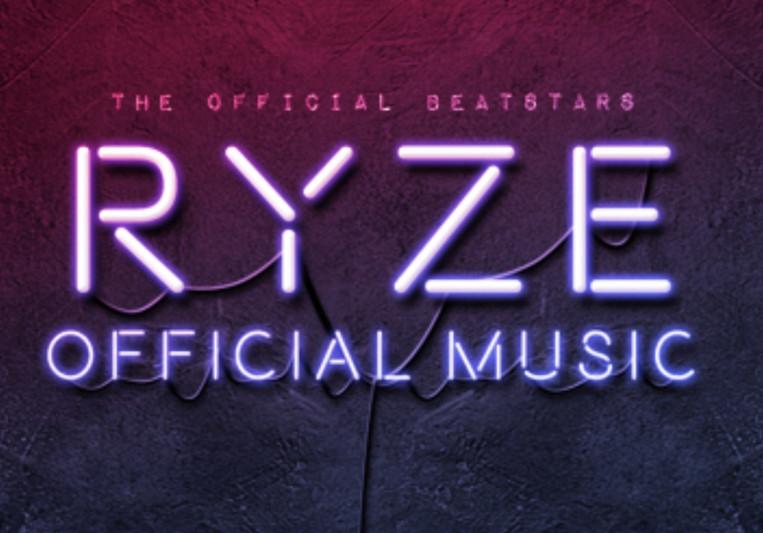 Ryze Official Music on SoundBetter