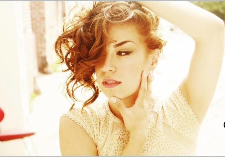 Natalie Fernandez on SoundBetter