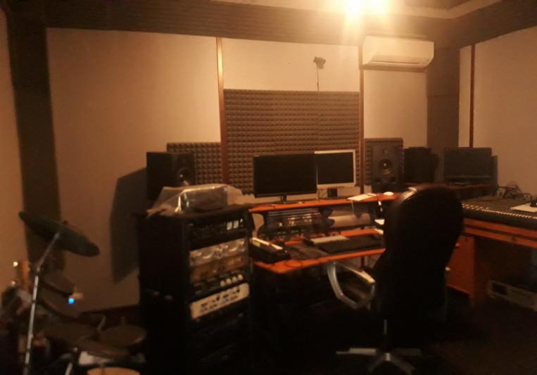 HeadoMusic on SoundBetter