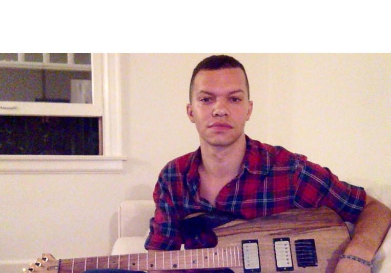 Lorenzo E. on SoundBetter