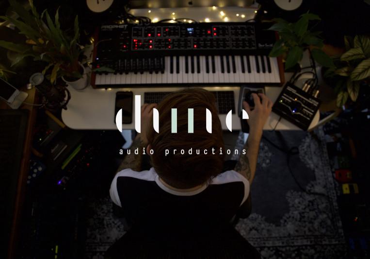 Dune Audio Productions on SoundBetter