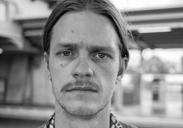 Þóroddur Ingvarsson (Posi) on SoundBetter