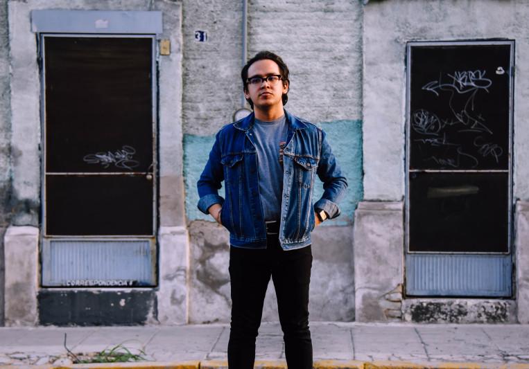 Daniel Hernández on SoundBetter