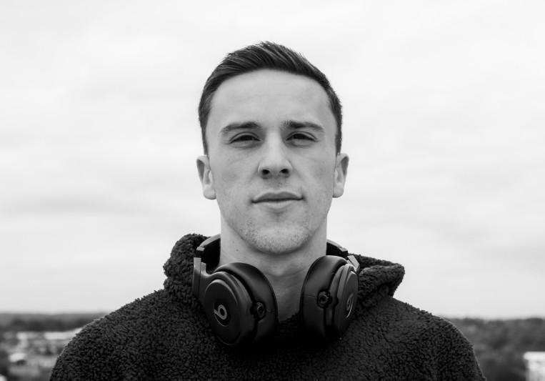 Slip Beats on SoundBetter