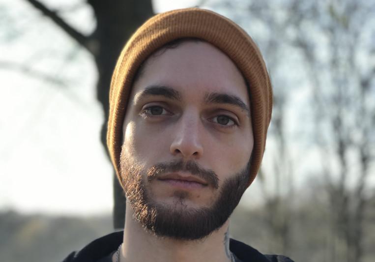 Nico Leivo on SoundBetter