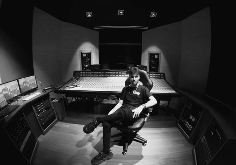 AL1MUSIC on SoundBetter