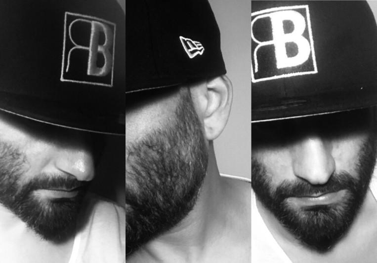 Romain B. on SoundBetter