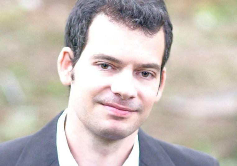 Shaul Hadar on SoundBetter