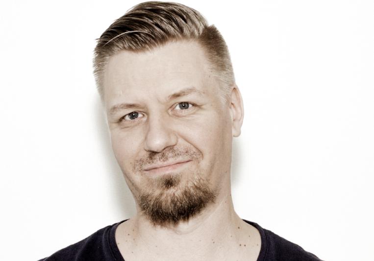 Davilone Studio Services on SoundBetter