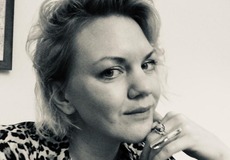 Julia Jonsson on SoundBetter