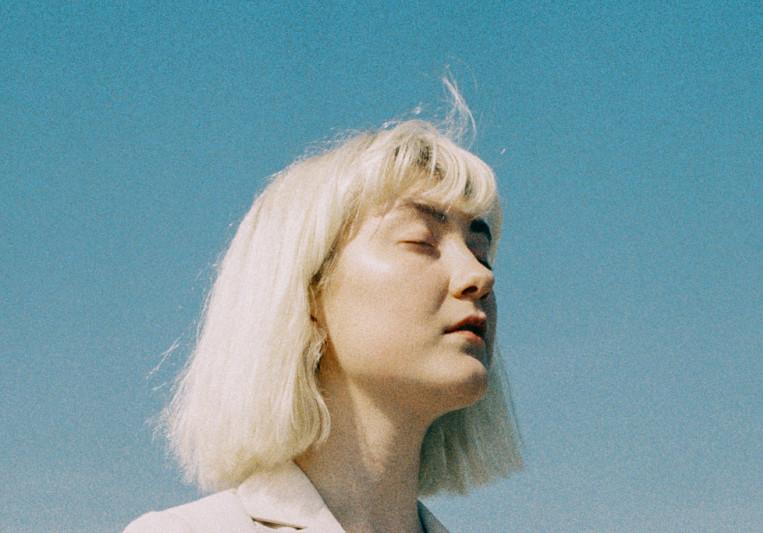 Antonia Rug on SoundBetter