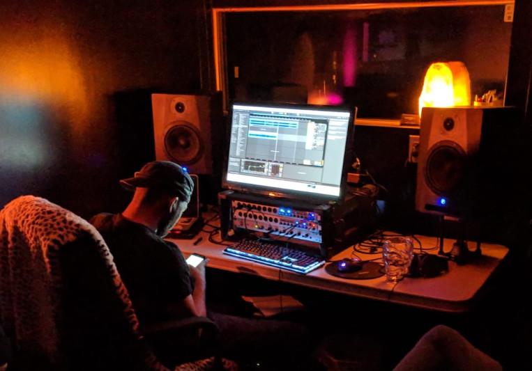 HYPEstudios on SoundBetter