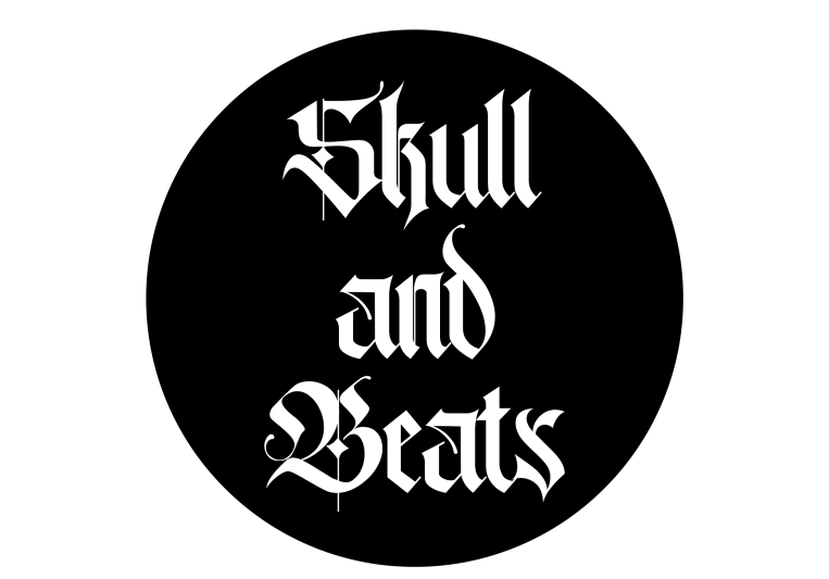 Skull and Beats on SoundBetter