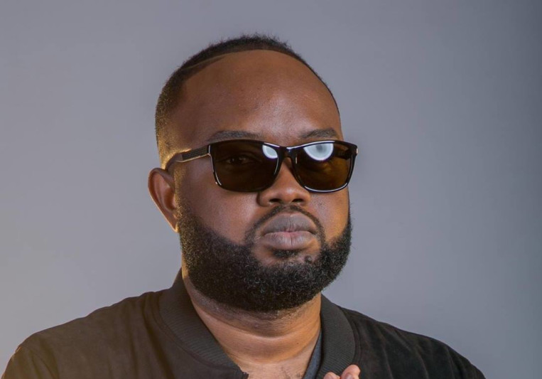 GHAISIK on SoundBetter