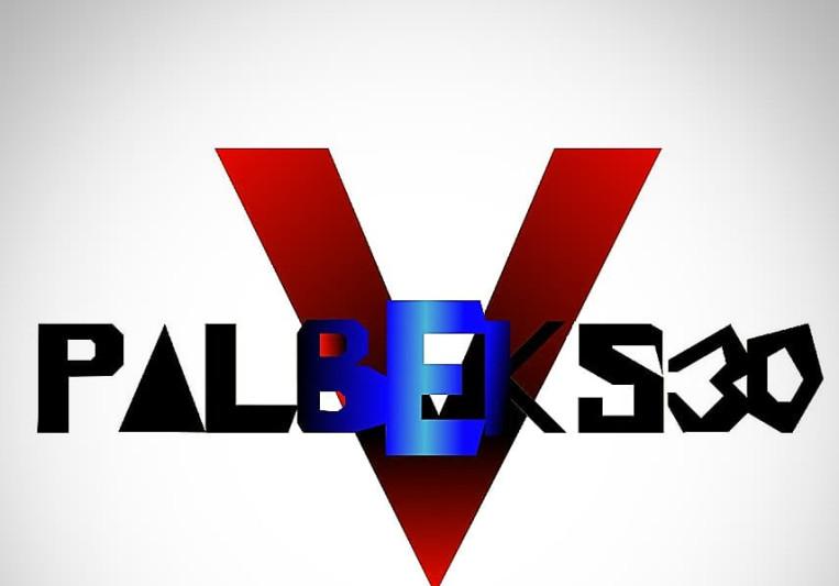 Palbeks30 on SoundBetter