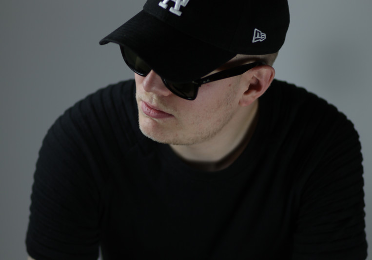 Johnny Good on SoundBetter