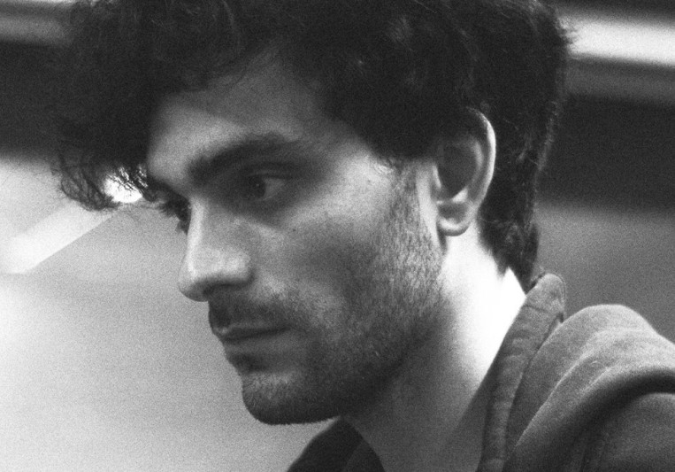 Fernando Romero Bucca on SoundBetter
