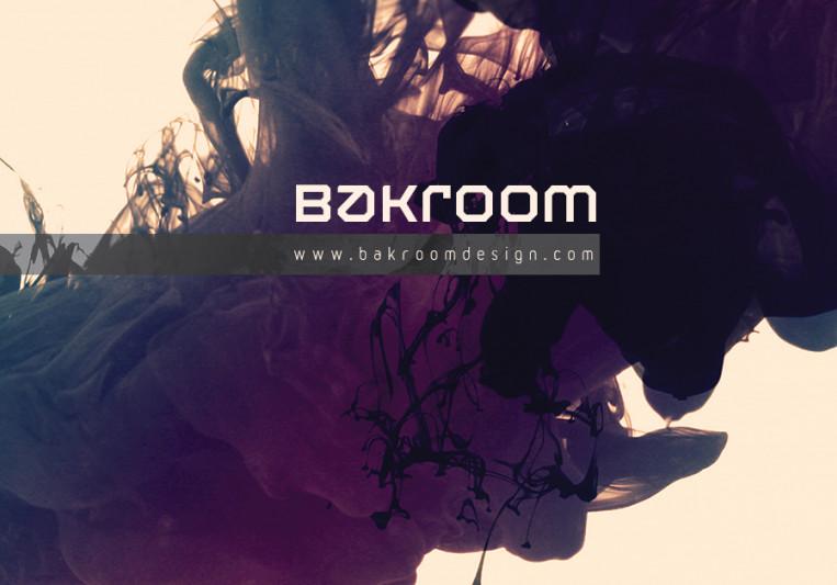Bakroom Design Studio on SoundBetter