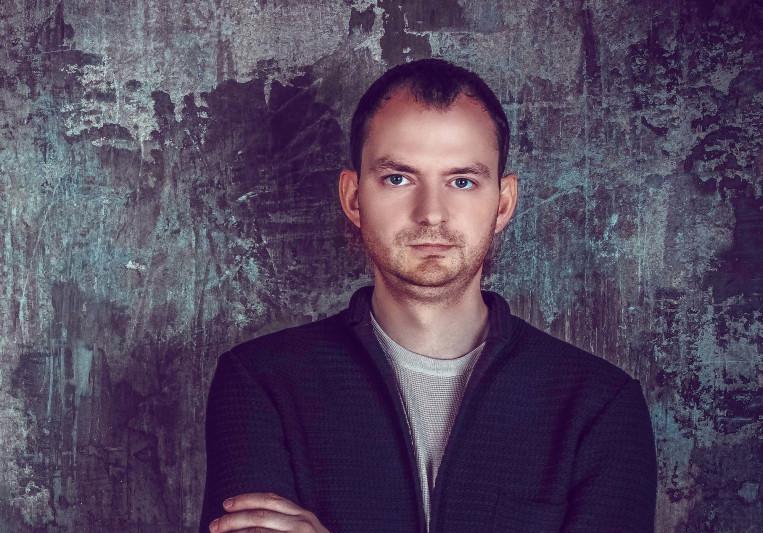 Alexander Turok on SoundBetter