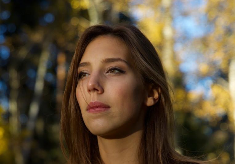 Claudia Jonas on SoundBetter