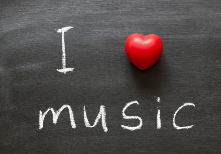 SingingandlyricsBlog on SoundBetter