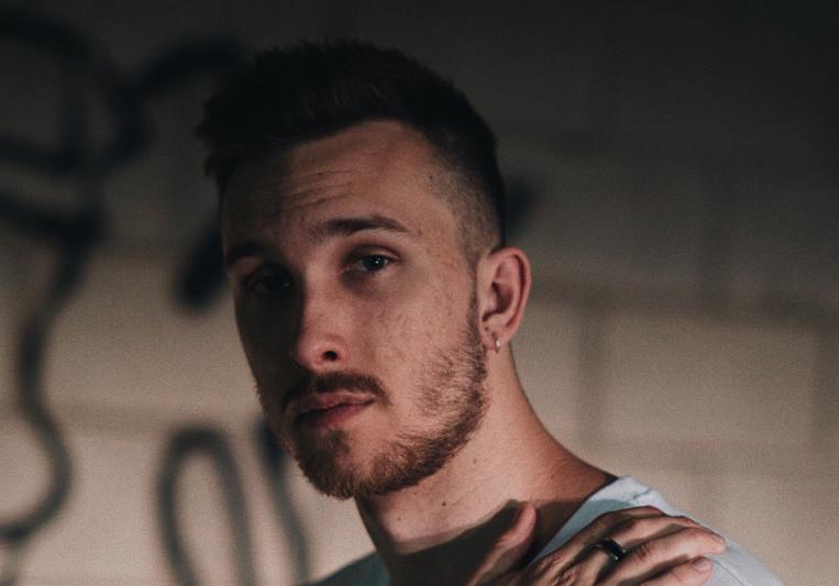 Clayton Francis on SoundBetter
