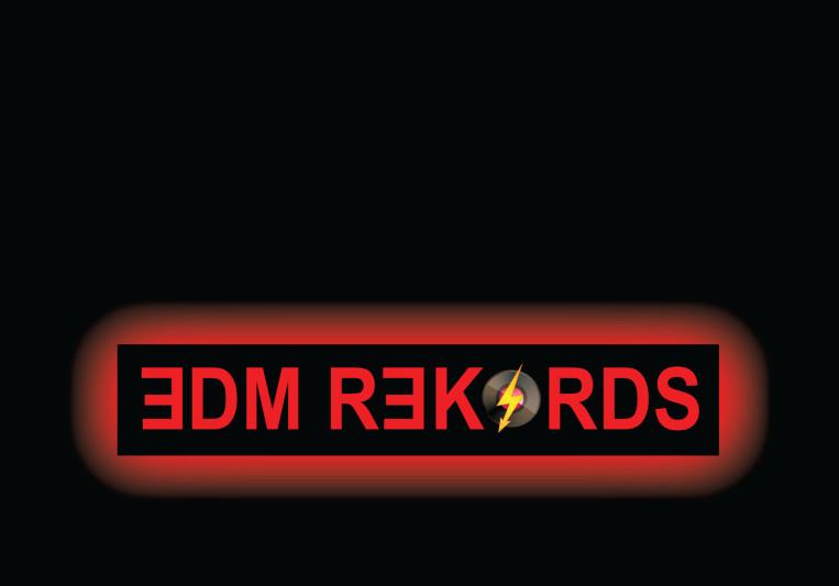 EDM REKORDS on SoundBetter