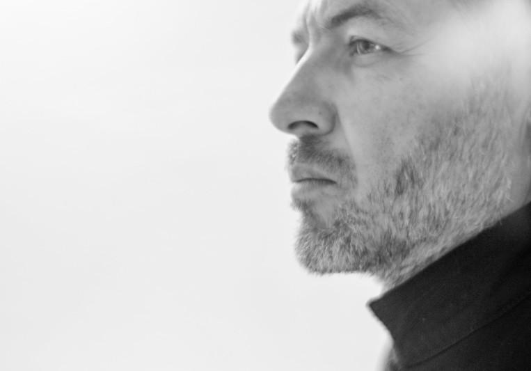 Jens Buchert on SoundBetter