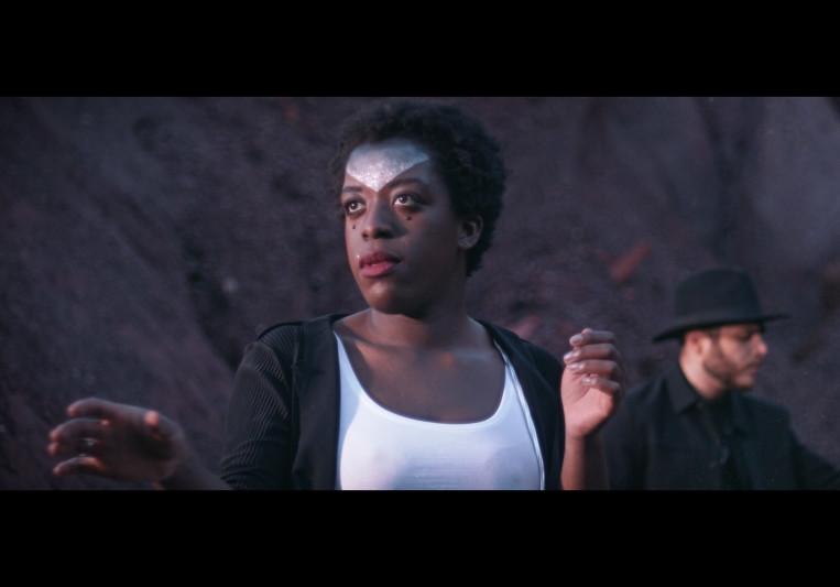 Jennifer Villa [Jennyfire] on SoundBetter