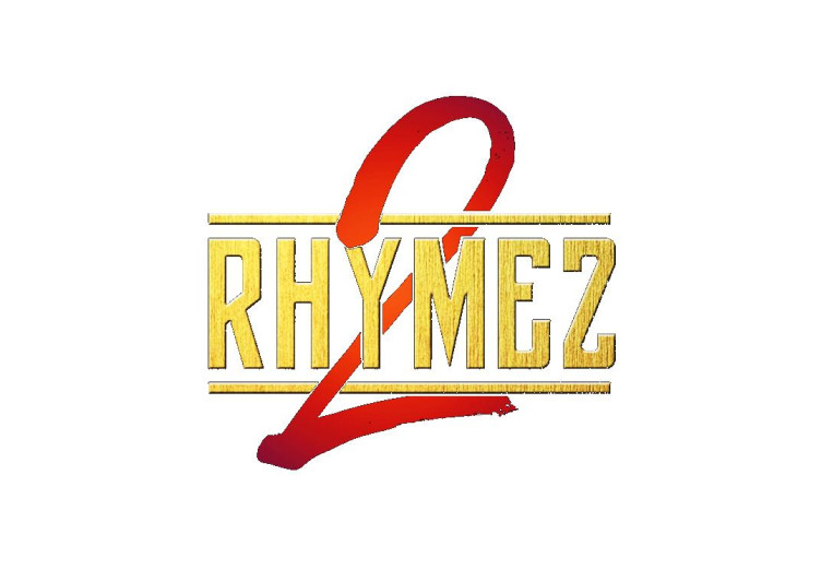 2Rhymez Music on SoundBetter