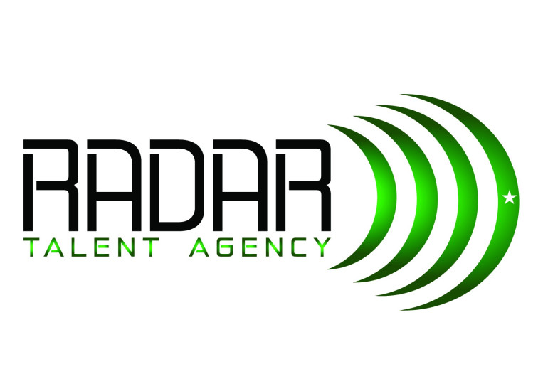 Radar Talent Agency on SoundBetter