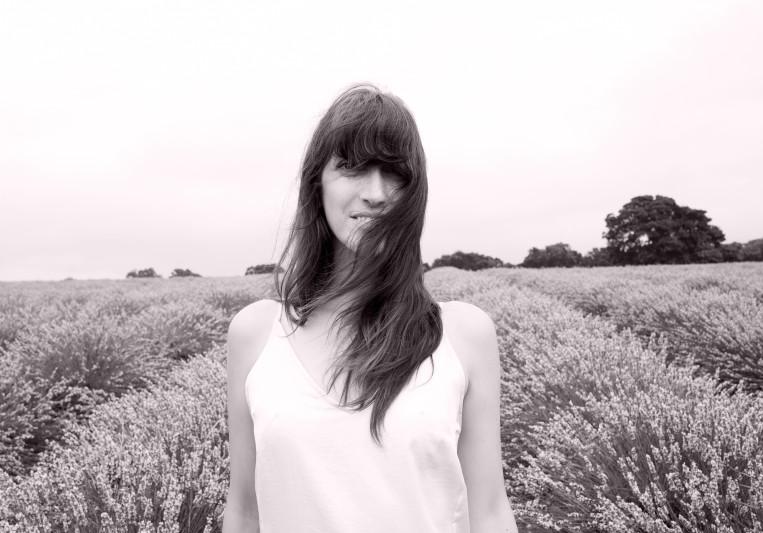 Marina Avetisian on SoundBetter