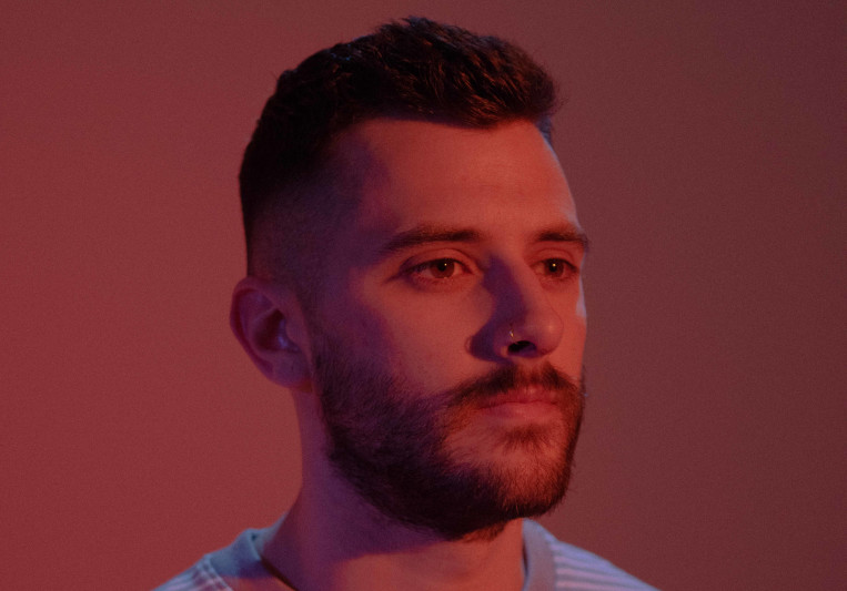 Joseph Piergallini on SoundBetter