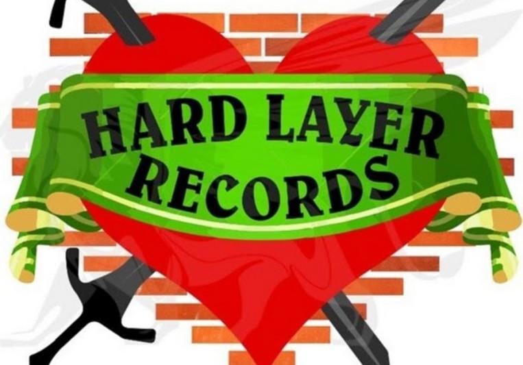 hardlayerstudio on SoundBetter