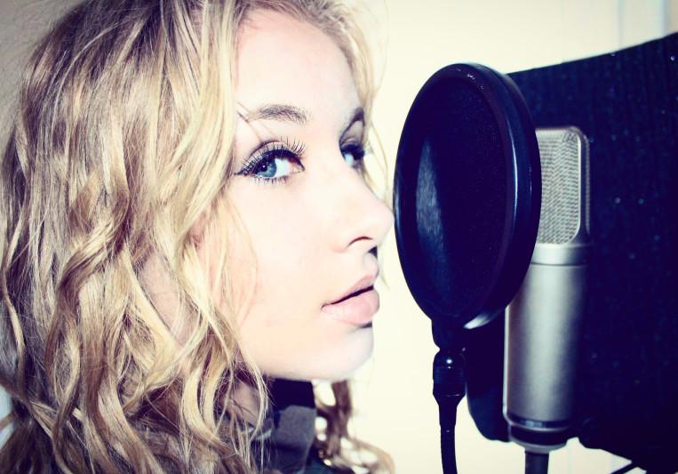 Jemma Official on SoundBetter