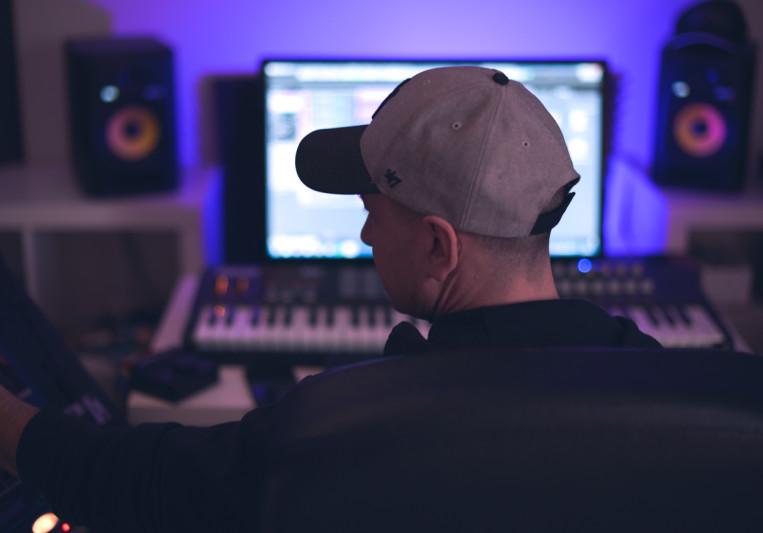 LABACK on SoundBetter