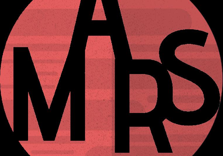 Milo Arts Recording Studio on SoundBetter